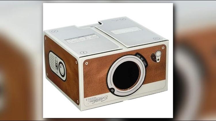 phone projector crop_1542995547929.png.jpg