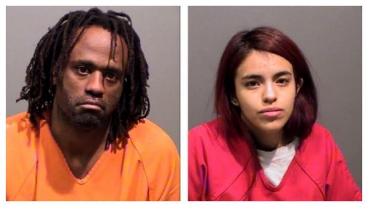 suspects_1543251558364.jpg