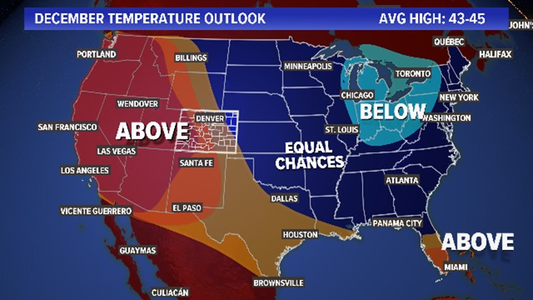 30 Day Outlook Temp_1543533721387.png.jpg