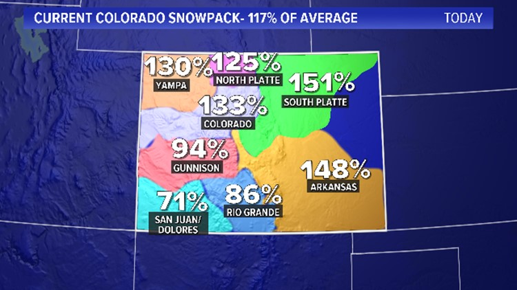 A-CO Snowpack_1543533723541.png.jpg
