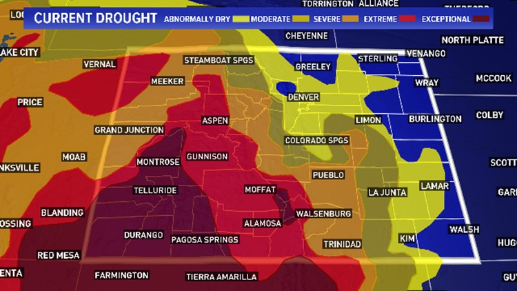 A-US Drought Monitor_1543533725425.png.jpg