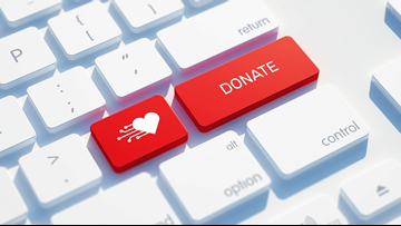 How to donate to your favorite nonprofit for Colorado Gives Day