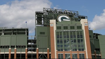 GAME DAY | Denver Broncos vs. Green Bay Packers