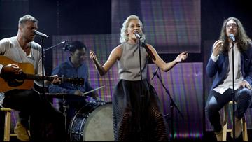Australia's Hillsong United announces Pepsi Center concert