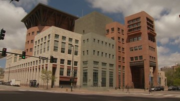 Denver Public Library to end late fees in 2019