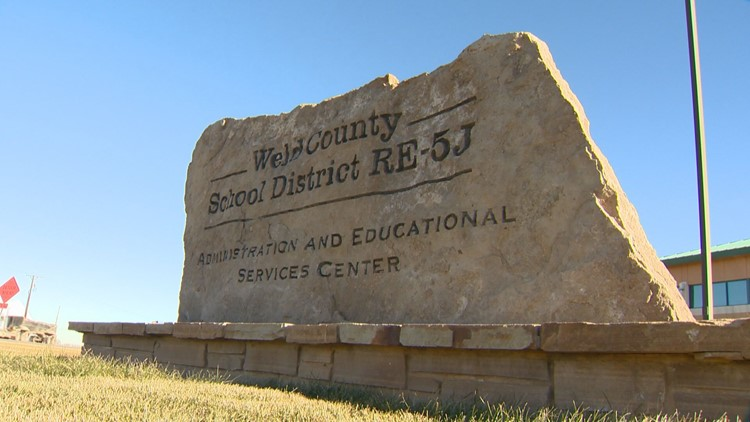 Roosevelt High School in Weld County._1544143649214.jpg.jpg