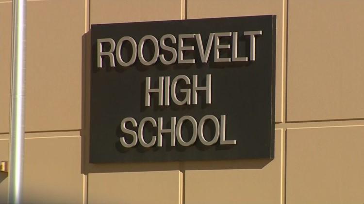 Roosevelt High Schoo (1)_1544148852920.jpg.jpg