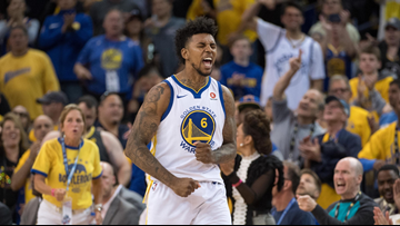 Denver Nuggets sign veteran guard Nick Young