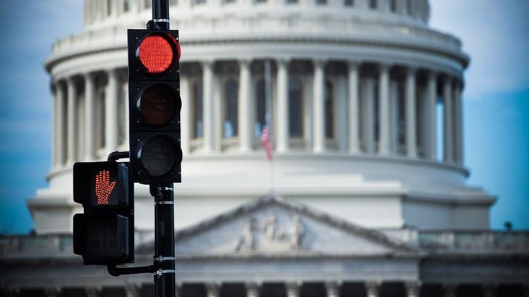 capitol govt shutdown-432346027