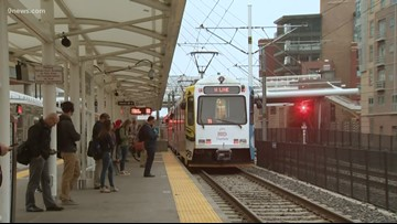 RTD selects Paul Ballard as new interim manager, still concerned about search for permanent replacement