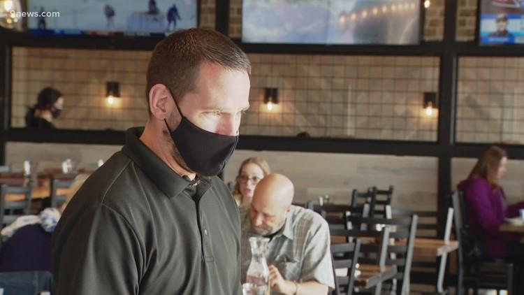 La nueva ordenanza sobre máscaras permite ir sin ellas, con ciertas condiciones