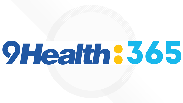 9Health Fair expands services, rebrands as 9Health: 365