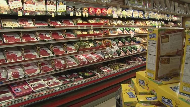 High sodium intake linked to stroke risk
