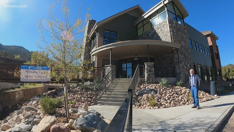 New medical facility opening in Idaho Springs