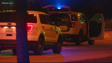 Truck located after deadly hit-and-run crash