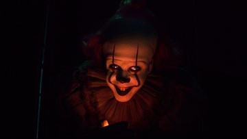 'It: Chapter Two' holds off 'Hustlers' at box office
