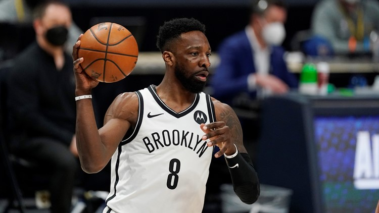 Nuggets sign journeyman Jeff Green to 2-year, $10M deal