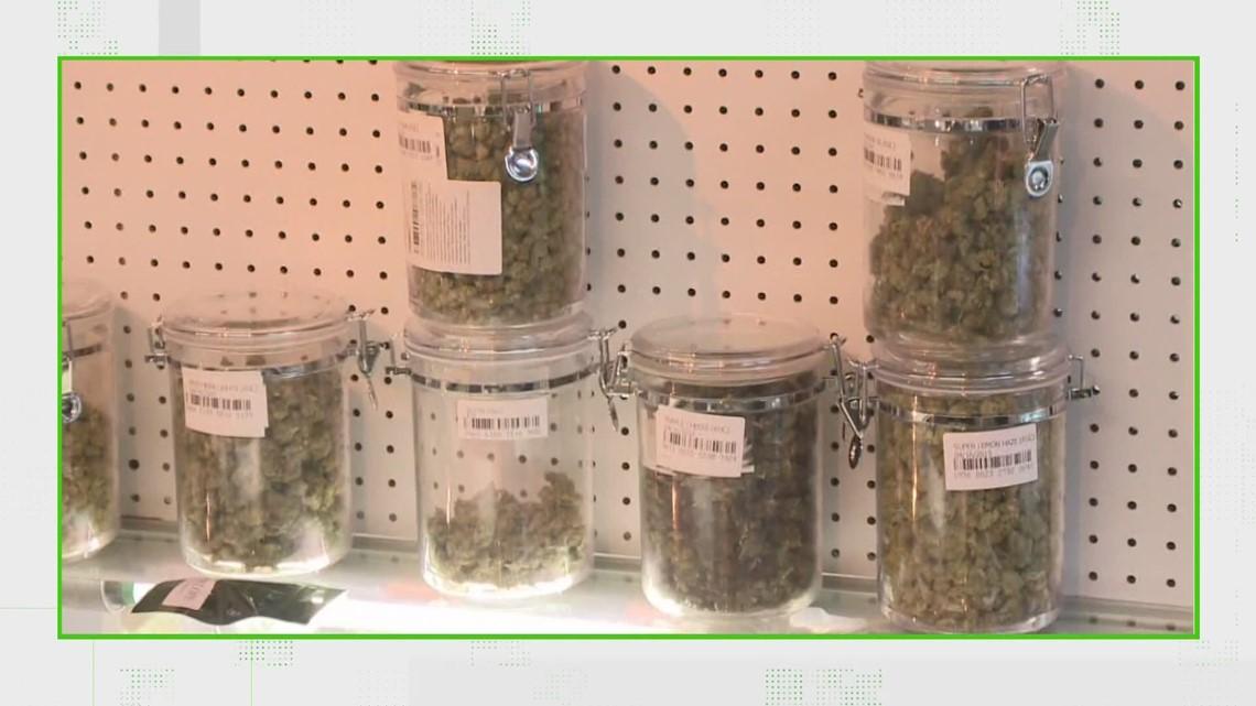 VERIFY: Is marijuana a performance enhancement drug?