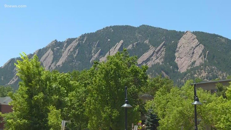 Boulder Question 300: How many unrelated people can live in a home?