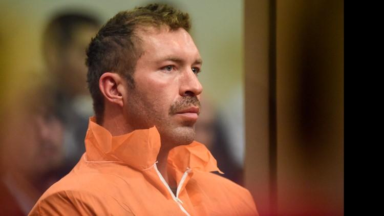 Bannan in court Oct. 17