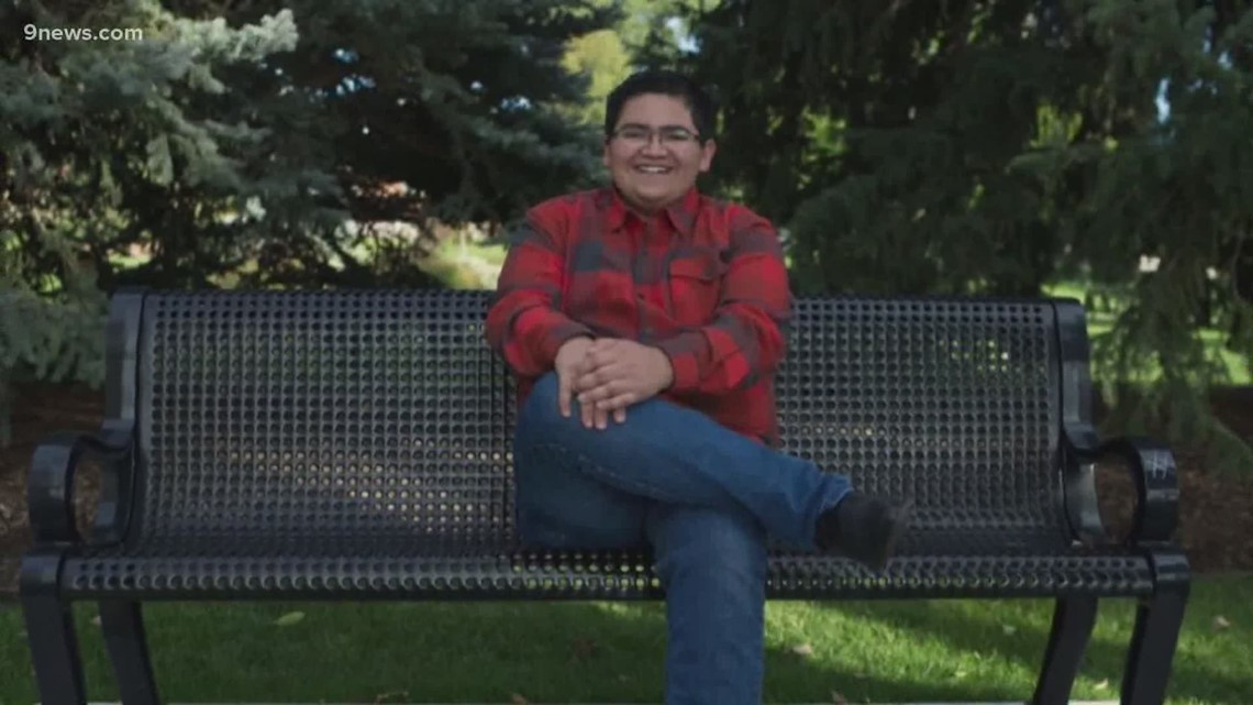 Friday marks 2 years since deadly shooting at STEM School Highlands Ranch