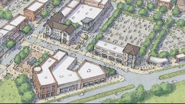 Fort Collins council gives preliminary OK to city's largest new development