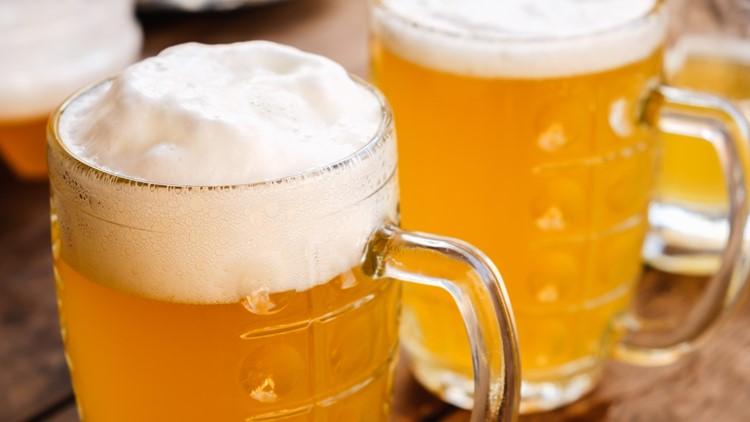oktoberfest beer festival mugs generic german