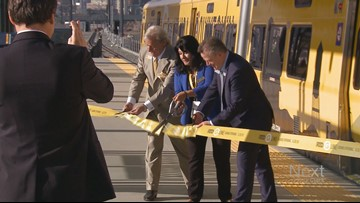 RTD's elected board doesn't want any third wheels