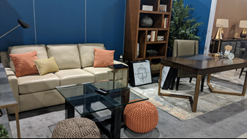 9 trends to watch for at the 2019 Colorado Fall Home Show