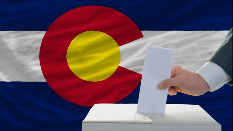 Voter Guide 2019: Everything you need to know for the November election in Colorado