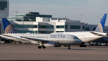 United Airlines makes sweeping change-fee adjustments due to coronavirus