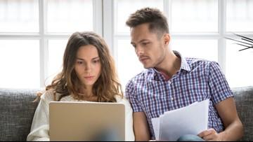 More millennials in Denver plan to rent indefinitely