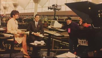 'I remember DIA': Gary Shapiro has a lot of memories from DIA's 25 years