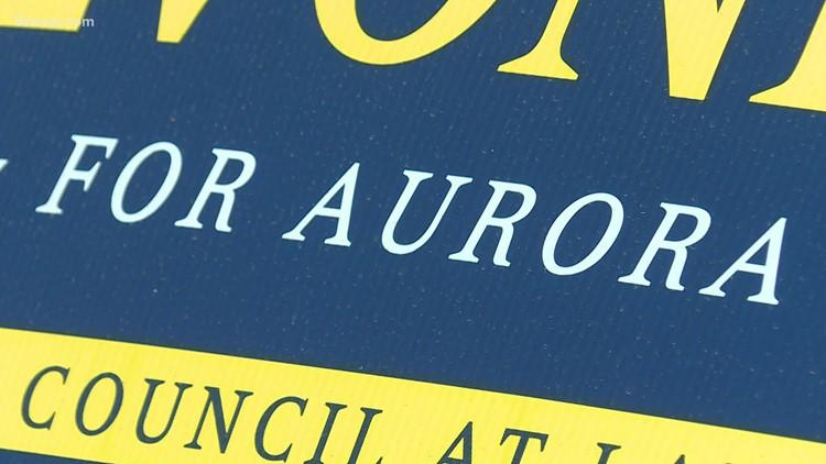 Will progressives take more seats in non-partisan Aurora City Council races?