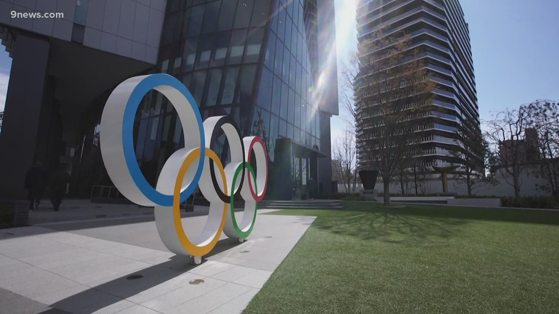 Tokyo Olympics bans spectators from abroad
