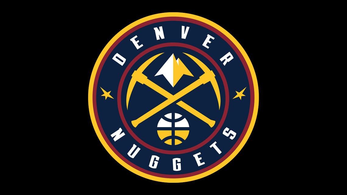 Member of Denver Nuggets tests positive for COVID-19