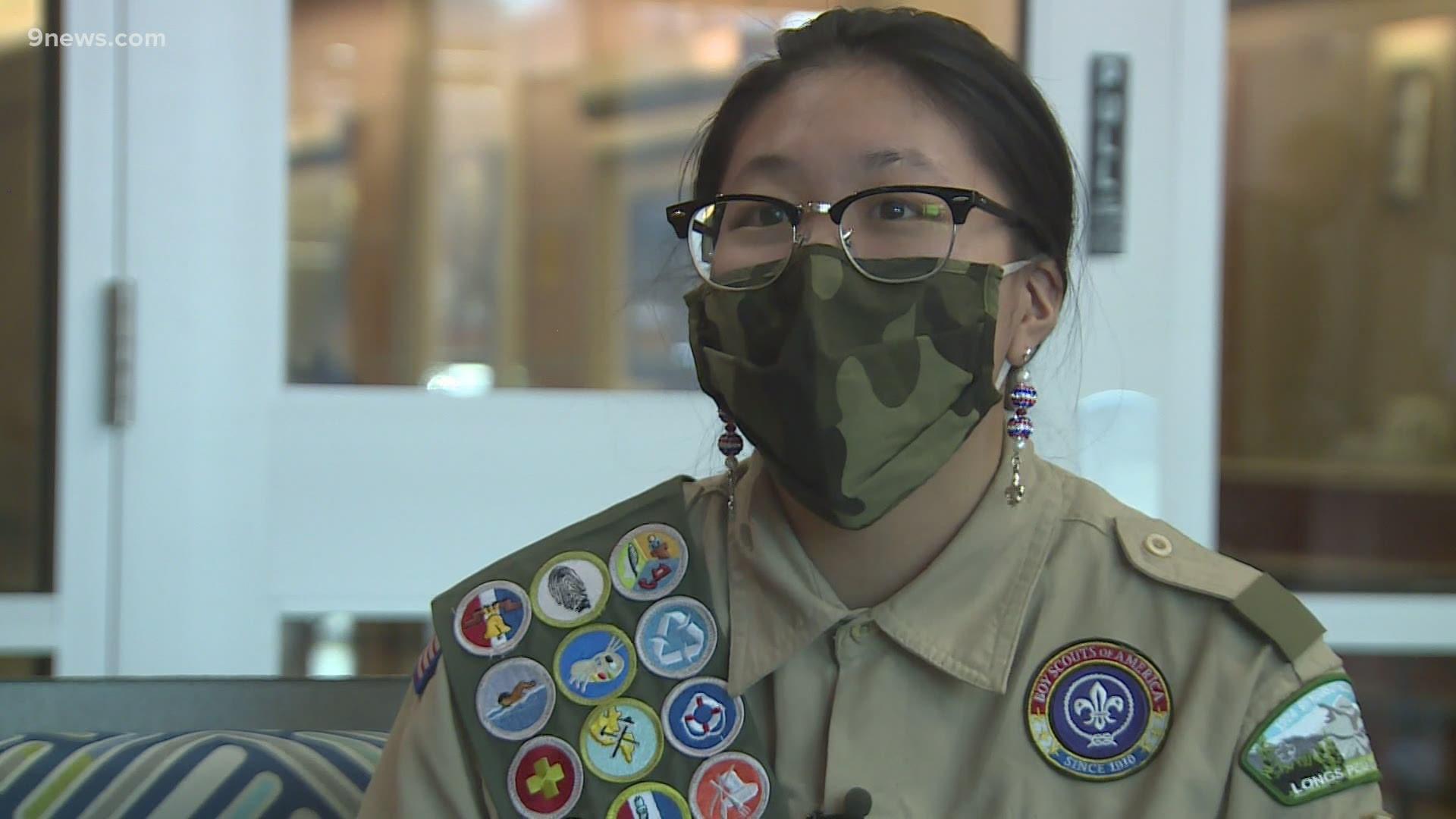 Работа для девушек воинскую часть какой модели моя веб камера
