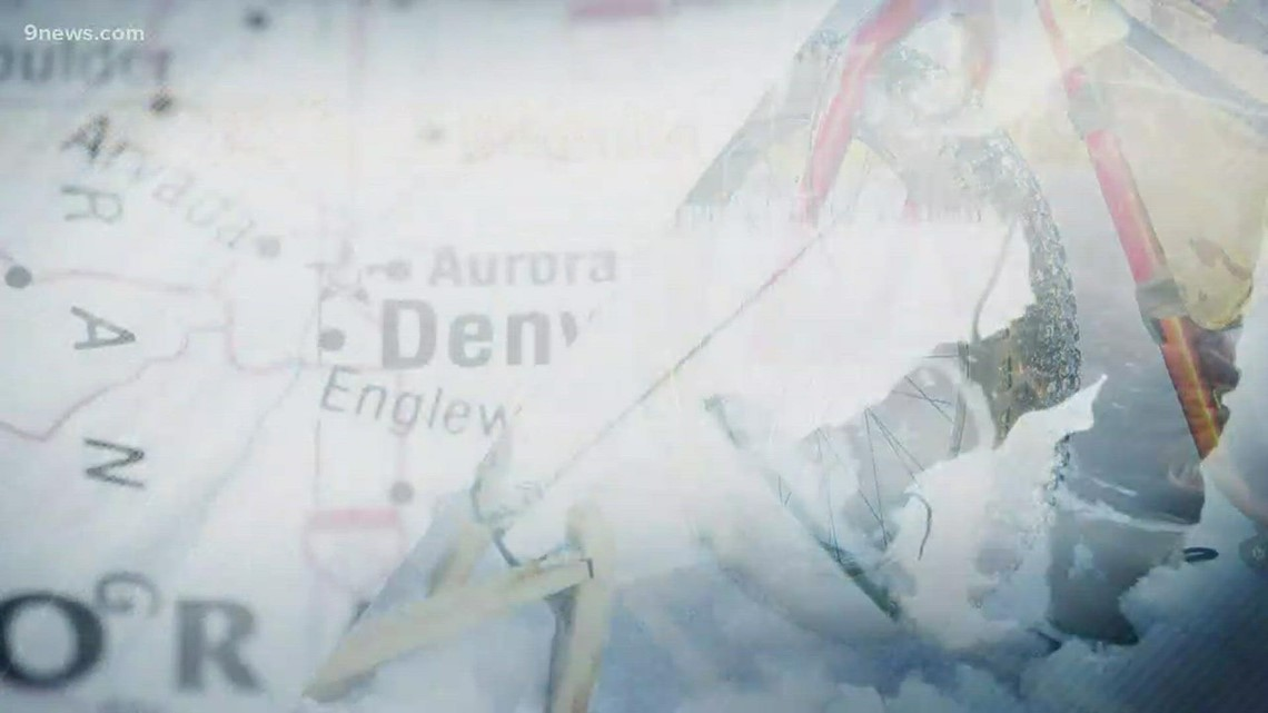 Next with Kyle Clark: full show (1/22/20)