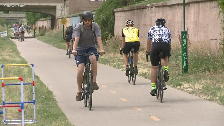 Bike to Work Day 2021: What you need to know