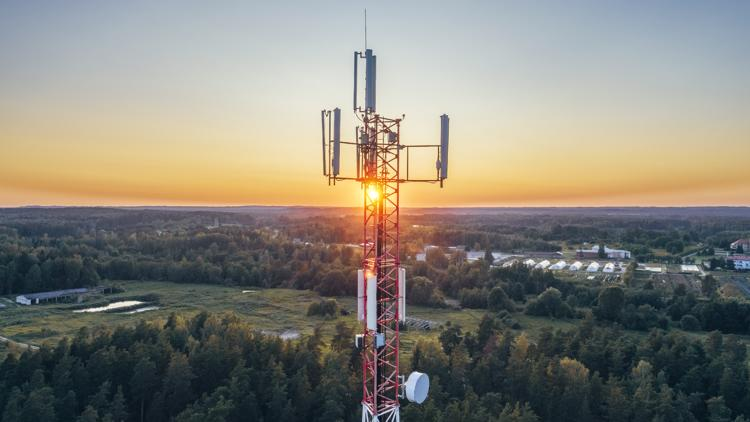 Interference from 5G could set weather forecasting back 30 years