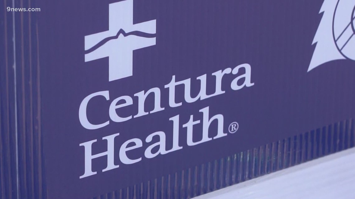 Centura transitions three vaccine sites to Moderna and Pfizer only