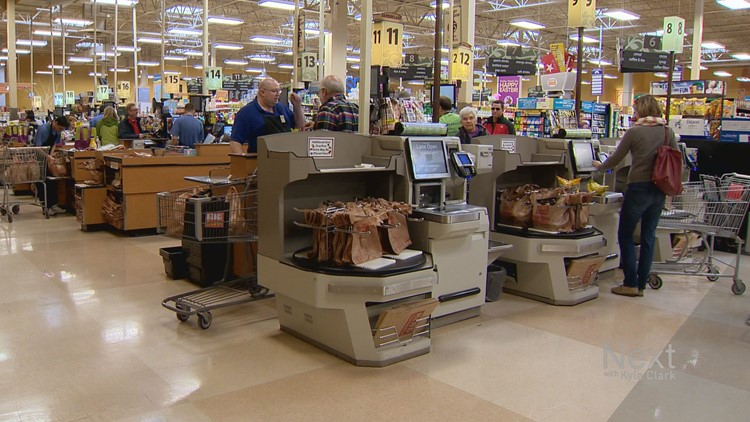 Bargaining continues between King Soopers, union