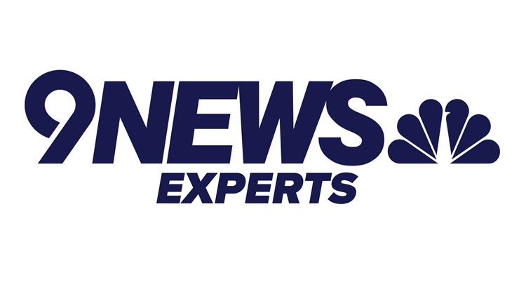 9NEWS Experts