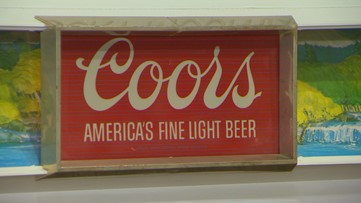 Colorado History: How the purchase of the Coors Brewery helped brand Colorado
