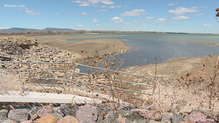 Concerns over water quality after fires