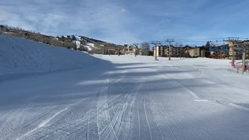 State considered legal action after Australians sick with COVID-19 left isolation to ski for 3 hours last week