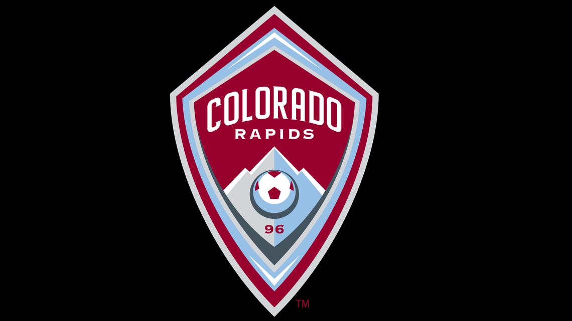 Sallói, Sporting KC dominate Rapids in 3-1 victory