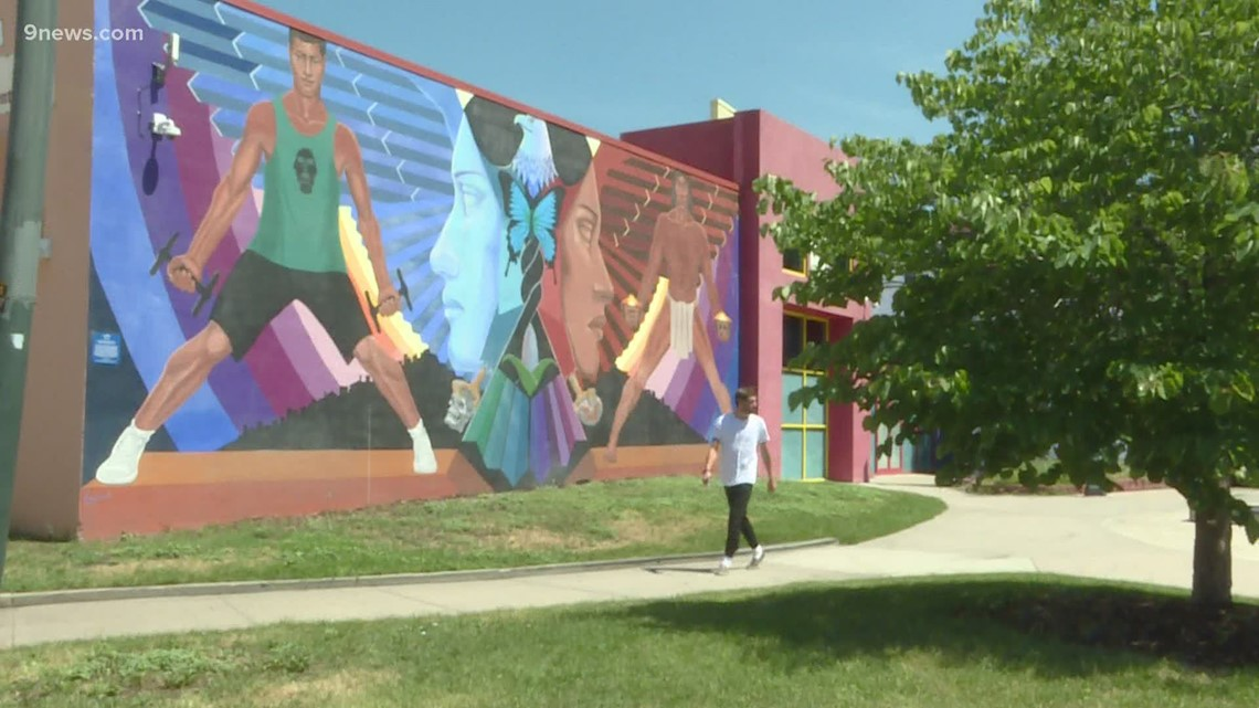 La Alma-Lincoln Park inches closer to becoming a historical cultural district