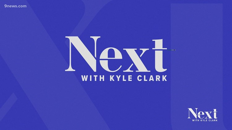 Next with Kyle Clark full show (6/23/21)