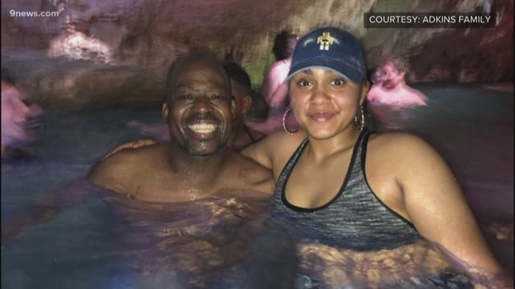 Denver man dies while on vacation in Dominican Republic